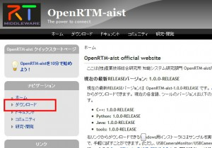 Top to download site